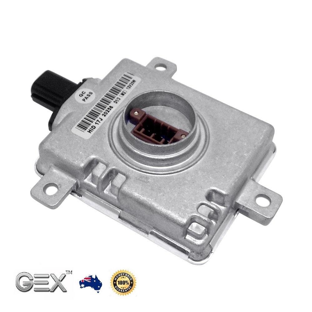 Mazda 3 CX-5 CX-9 Replacement D2S D2R Xenon HID Headlight