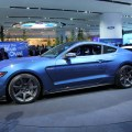 2016 ford mustang shelby gt350r 5931 cars performance reviews and