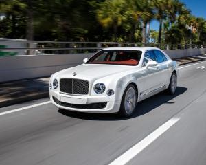 Preview: Next 2016 Bentley Mulsanne