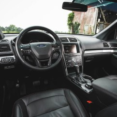 2016 Ford Explorer Wiring Diagram 4 Wire Delco Remy Alternator 2007 Toyota Rav4 Limited Get Free Image