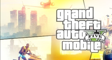 Gta 5 Android Apk + Data Download