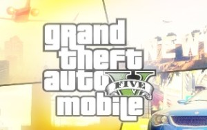 Gta 5 For Android Free Download Apk Without Survey — GTA V APK