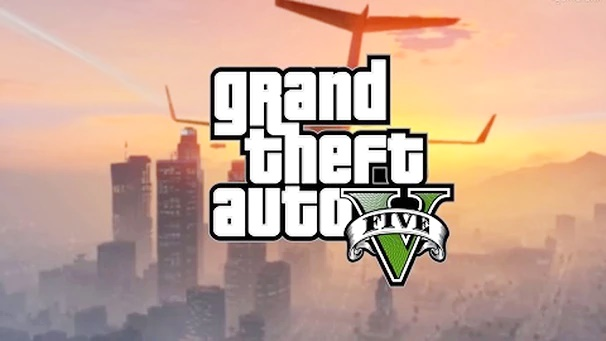 Gta 5 ios Free Download No Survey — GTA V APK
