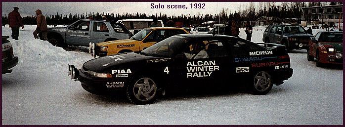 Gt Supreme Subaru Alcyone Svx Stats Assetto Corsa Mod