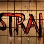 FX's The Strain Doesn't Suck Like Its Monsters Do