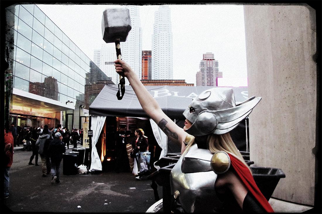 female-thor-cosplay-nycc14_5