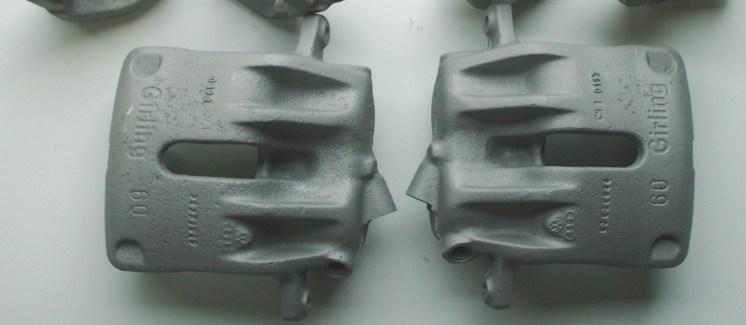 gestrahlt-bremsen2