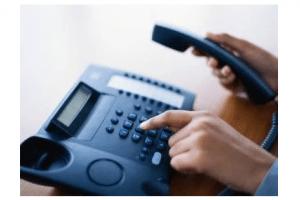 تنزيل دليل الهاتف المصري المنزلي بالاسم 2020 Egypt Hotlines