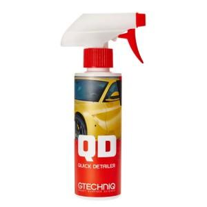Gtechniq Quick Detailer 250ml
