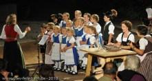 Dorffest mit Heimatabend-16