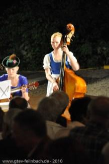 Dorffest mit Heimatabend-18