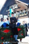Leonhardi2009 (13)