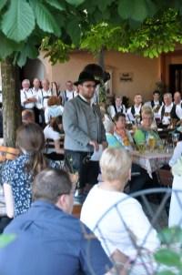 2013_07_12 Heimatabend Kistlerwirt_1118