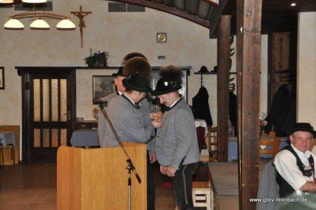Jahreshauptversammlung GTEV 2011 034