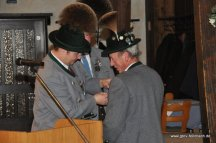 Jahreshauptversammlung GTEV 2011 038