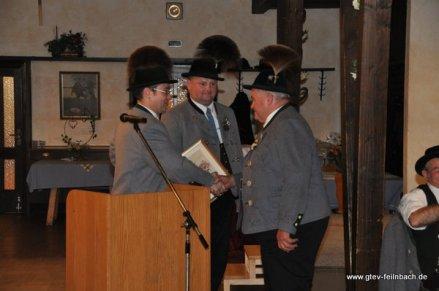 Jahreshauptversammlung GTEV 2011 052