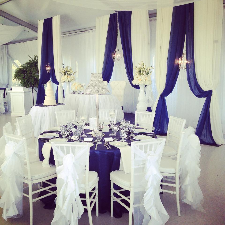 chair cover rentals durham region posture stool uk gt event welcome to durhams go wedding decor rental shop where we carry all the latest trends each season believe in quality over