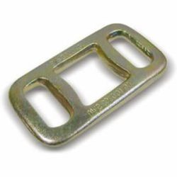 OWB3030 - Drop Forged One Way Buckle