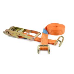 RL50HDRC LH-ERG - 50mm 5000kgs Ratchet Strap