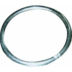 RR5000 - Round Ring