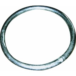 RR7510 - Round Ring