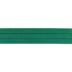 WB6090GN - 60mm 9000kgs Green Polyester Webbing