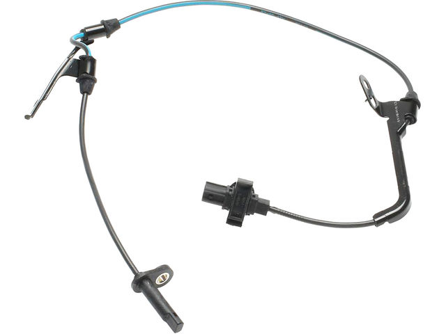 Front Left ABS Speed Sensor For 2007-2013 Acura MDX 2010