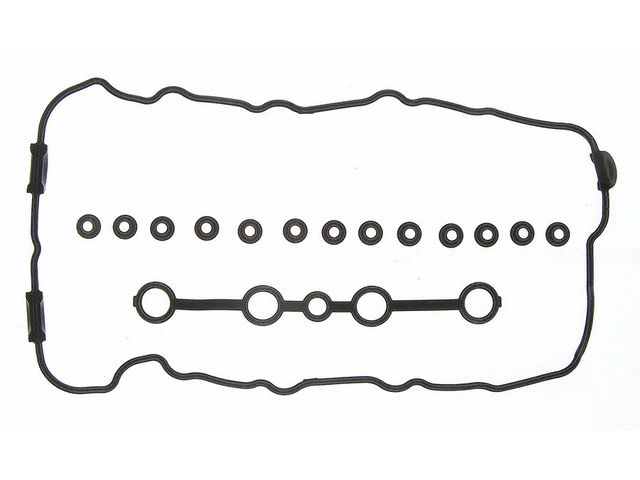 Valve Cover Gasket Set For 1999-2002 Infiniti G20 2.0L 4