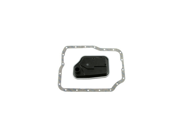 Automatic Transmission Filter For 2000-2011, 2014-2017