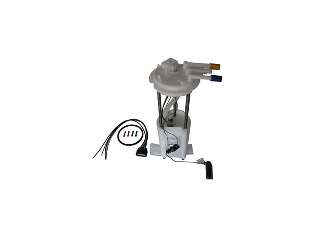 Fuel Pump For 1997-2002 Chevy Express 1500 2000 1999 2001