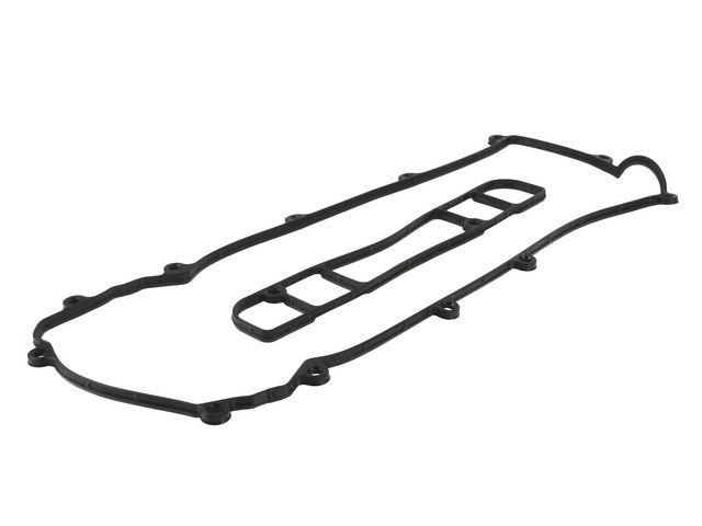 Valve Cover Gasket Set For 2007-2012 Mazda CX7 2.3L 4 Cyl