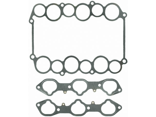 Intake Manifold Gasket Set For 2001-2003 Isuzu Rodeo Sport
