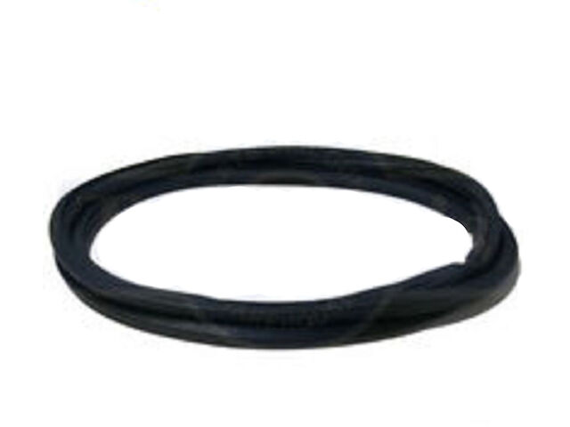 Deck Lid Seal For 1964-1970 Ford Mustang 1967 1965 1966