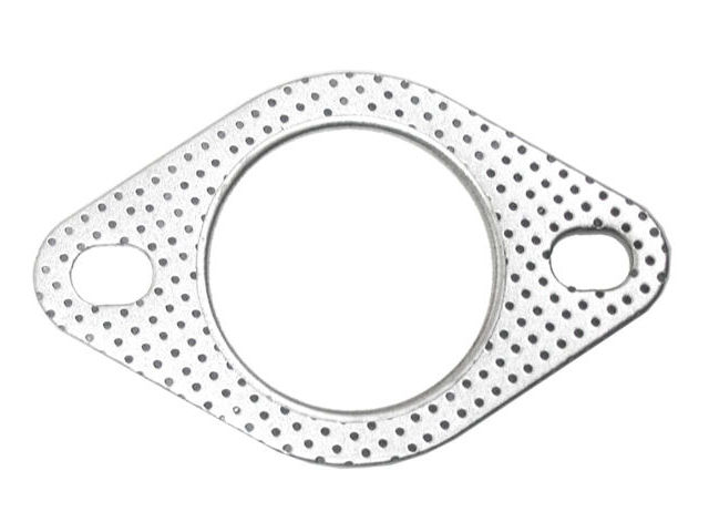 Exhaust Gasket For 1991-1997 Isuzu Rodeo 4WD 1995 1994