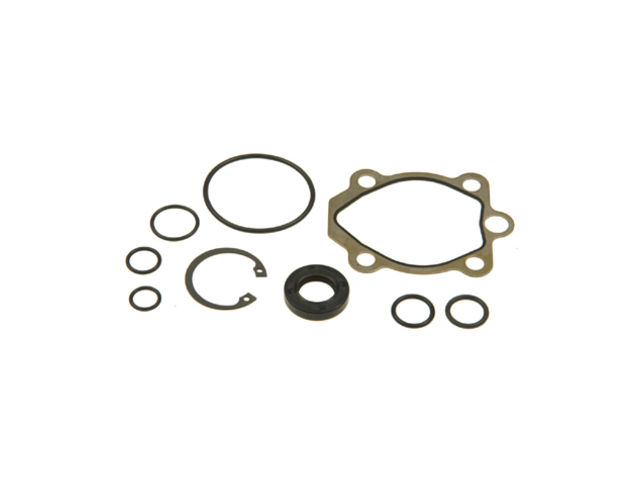 Power Steering Pump Seal Kit For 2001-2004 Mazda Tribute 3
