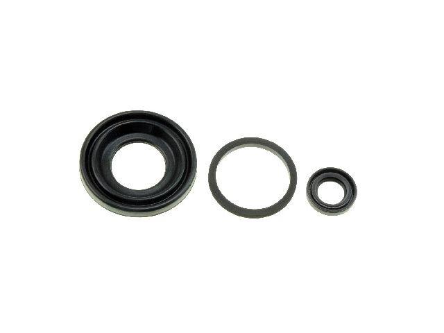 Rear Caliper Repair Kit For 1993-2002 Mazda 626 1994 1995
