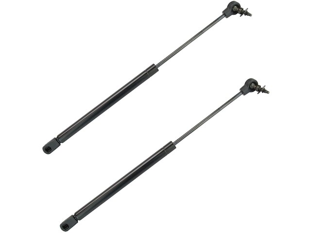 Lift Support Set For 1999-2004 Jeep Grand Cherokee 2001
