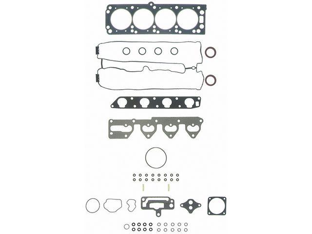 Head Gasket Set For 1999-2002 Daewoo Nubira 2.0L 4 Cyl
