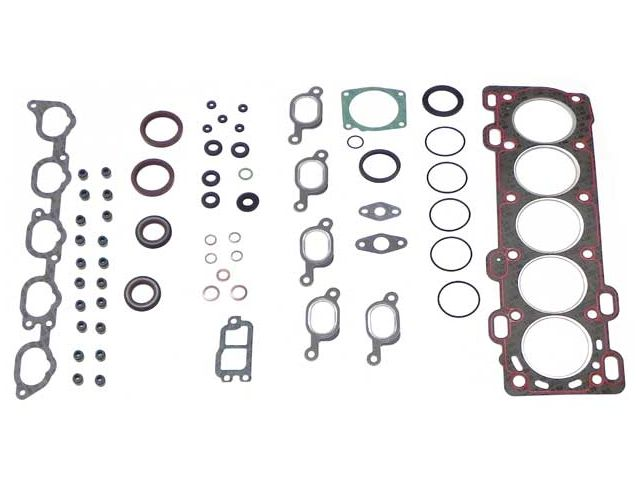 Head Gasket Set For 1994-1997 Volvo 850 1996 1995 R973CM