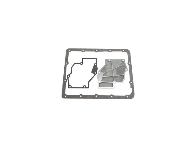 Automatic Transmission Filter For 1999-2004 Chevy Tracker