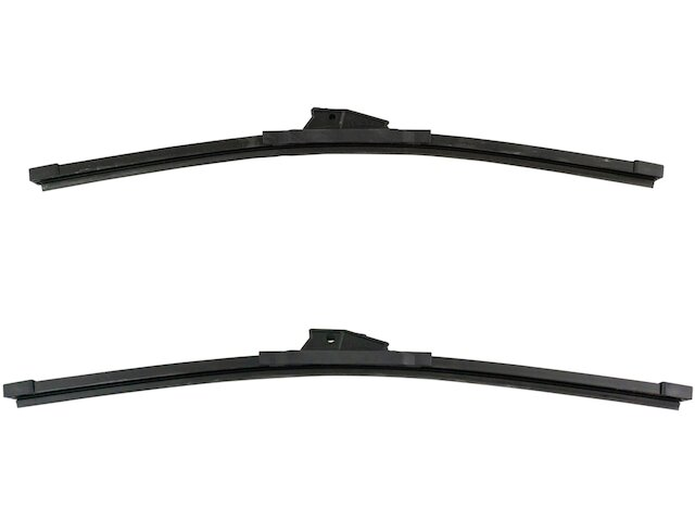 Wiper Blade Set For 1998-2002 Mazda 626 1999 2000 2001