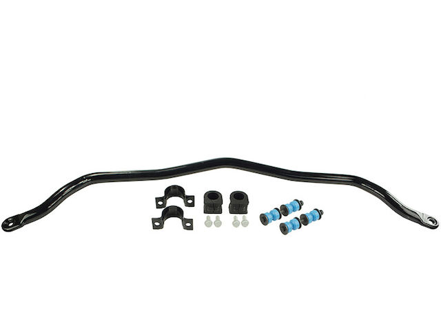 Front Suspension Stabilizer Bar Kit For 2000-2013 Chevy