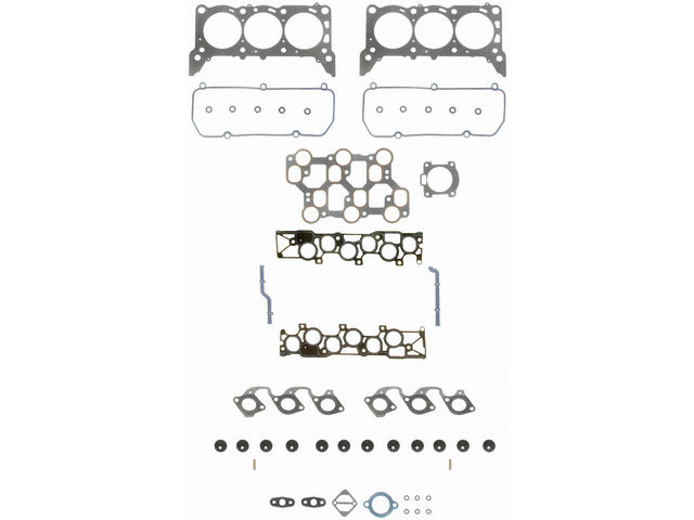 Head Gasket Set For 1999-2004 Ford Mustang 2000 2002 2003