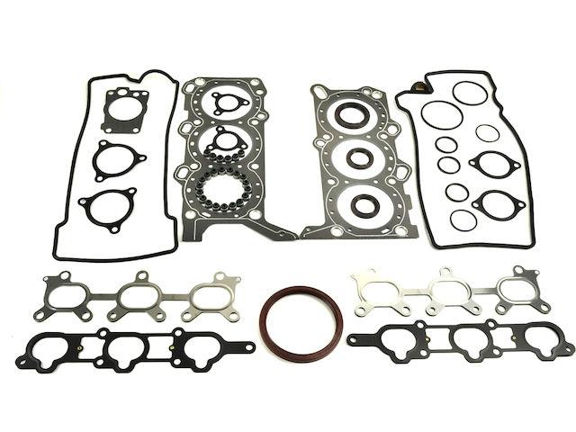 Engine Gasket Set For 2002-2006 Suzuki XL7 2.7L V6 2004