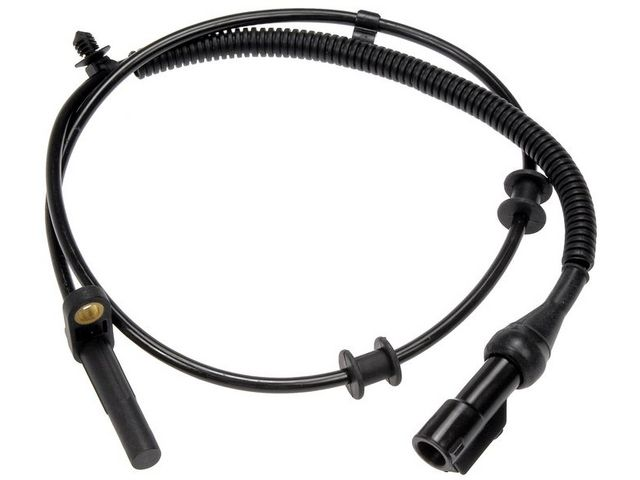 ABS Speed Sensor For 2005-2008 Ford F150 RWD 2007 2006