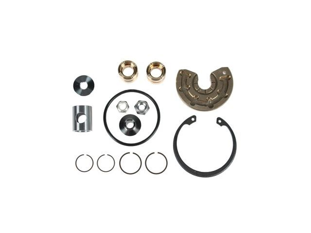 Turbocharger Service Kit For 2008-2010 Ford F450 Super