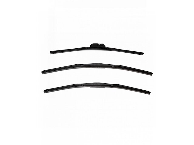 Wiper Blade Set For 1995-2001 Land Rover Range Rover 1996