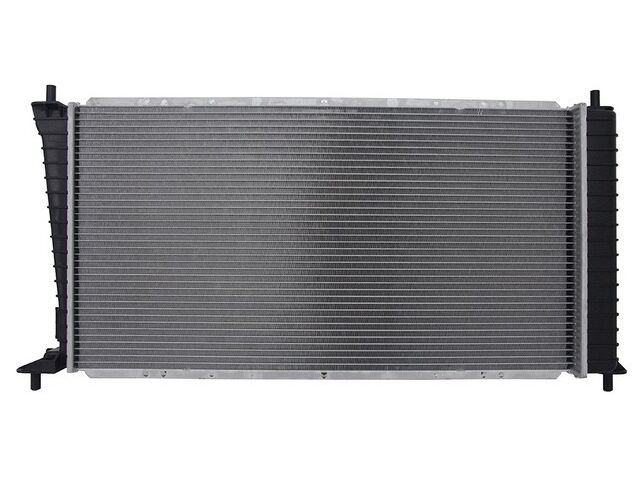 Radiator For 1997-2003 Ford F150 2001 2000 2002 1998 1999