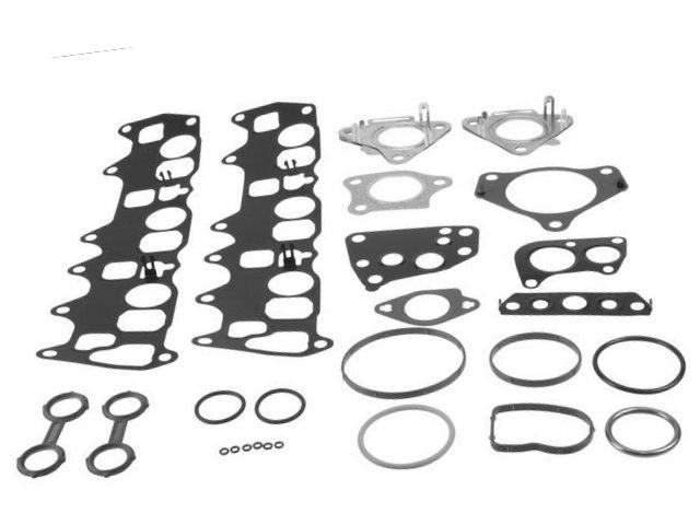 Oil Cooler Seal Kit For 2010-2018 Mercedes Sprinter 3500 3