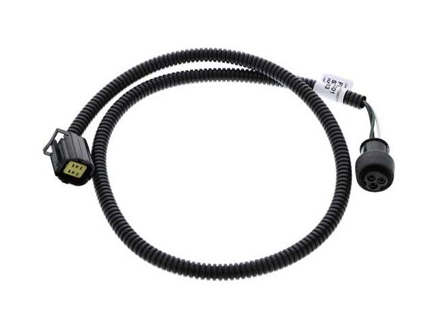 Fuel Pump Wiring Harness For 1991-1994 Land Rover Range